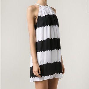 A.L.C. Camie dress